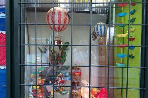 Tiendas de scrap en Girona