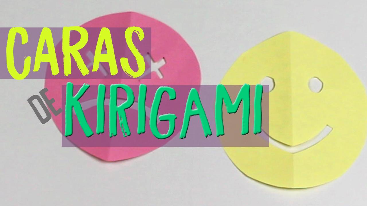 ▷ ✅Guía completa de Animales de Kirigami con plantillas 【TOP 2018 ...