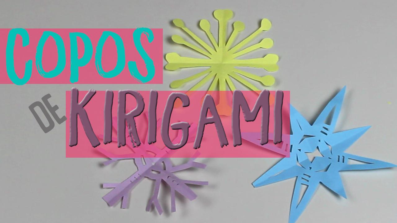 ▷ ✅La Guía definitiva del Kirigami Popup con Ejemplos y plantillas ...