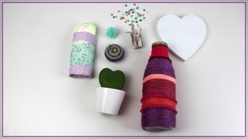 Blog de manualidades y tutoriales diy blog uma manualidades - Blog de manualidades y decoracion ...