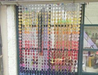 cortinas nespresso