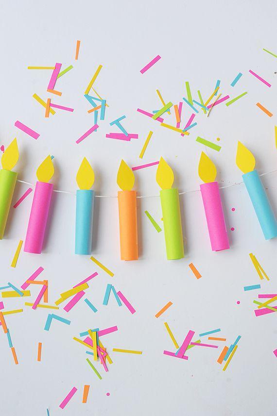 44 ideas muy originales para hacer manualidades para for Manualidades faciles decoracion