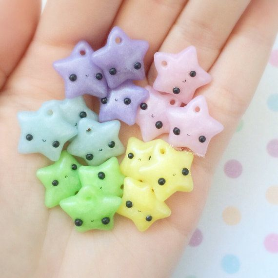 30 ideas originales de manualidades kawaii muy fciles TOP