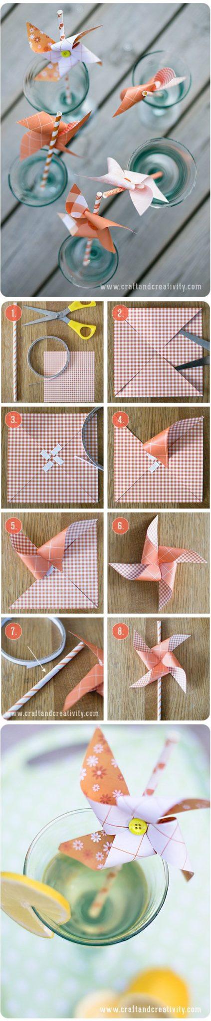 molinillos-viento-papel-tutorial-diy-muy-ingenioso: