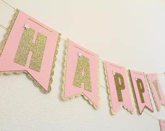 como decorar fiestas de princesas bonitas