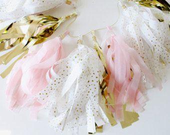 como decorar fiestas de princesas pasos