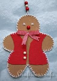 sewing christmas crafts - Google Search: