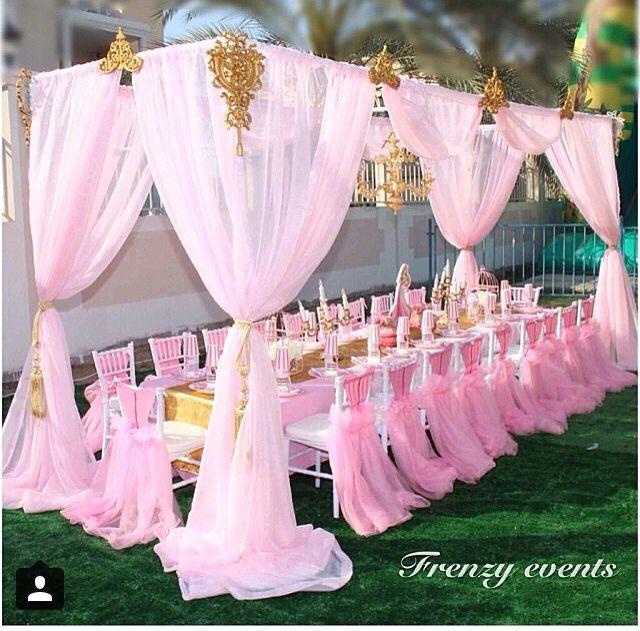 manualidades de princesas para fiestas paso a paso