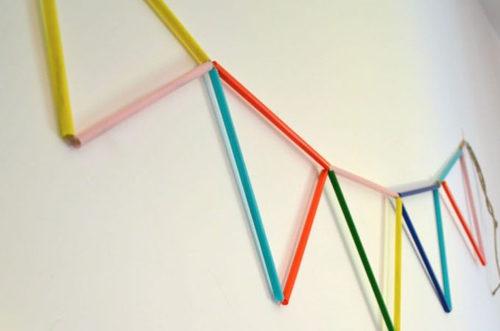 44 ideas muy originales para hacer manualidades para fiestas de cumpleaños