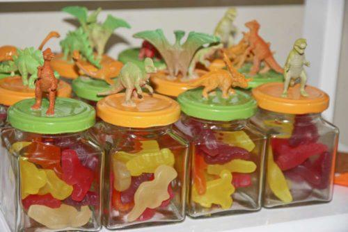 44 ideas fáciles y originales de manualidades para fiestas infantiles
