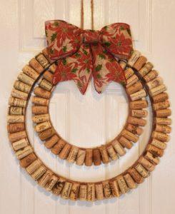 decoracio manualitats i reciclatje