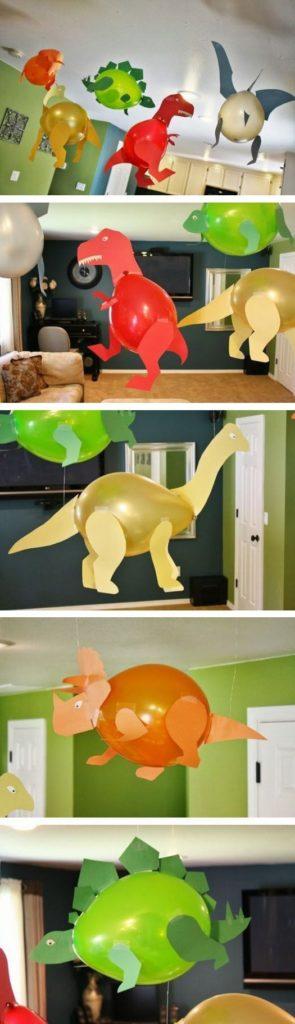 tutorials de manualitats reciclatge infantil
