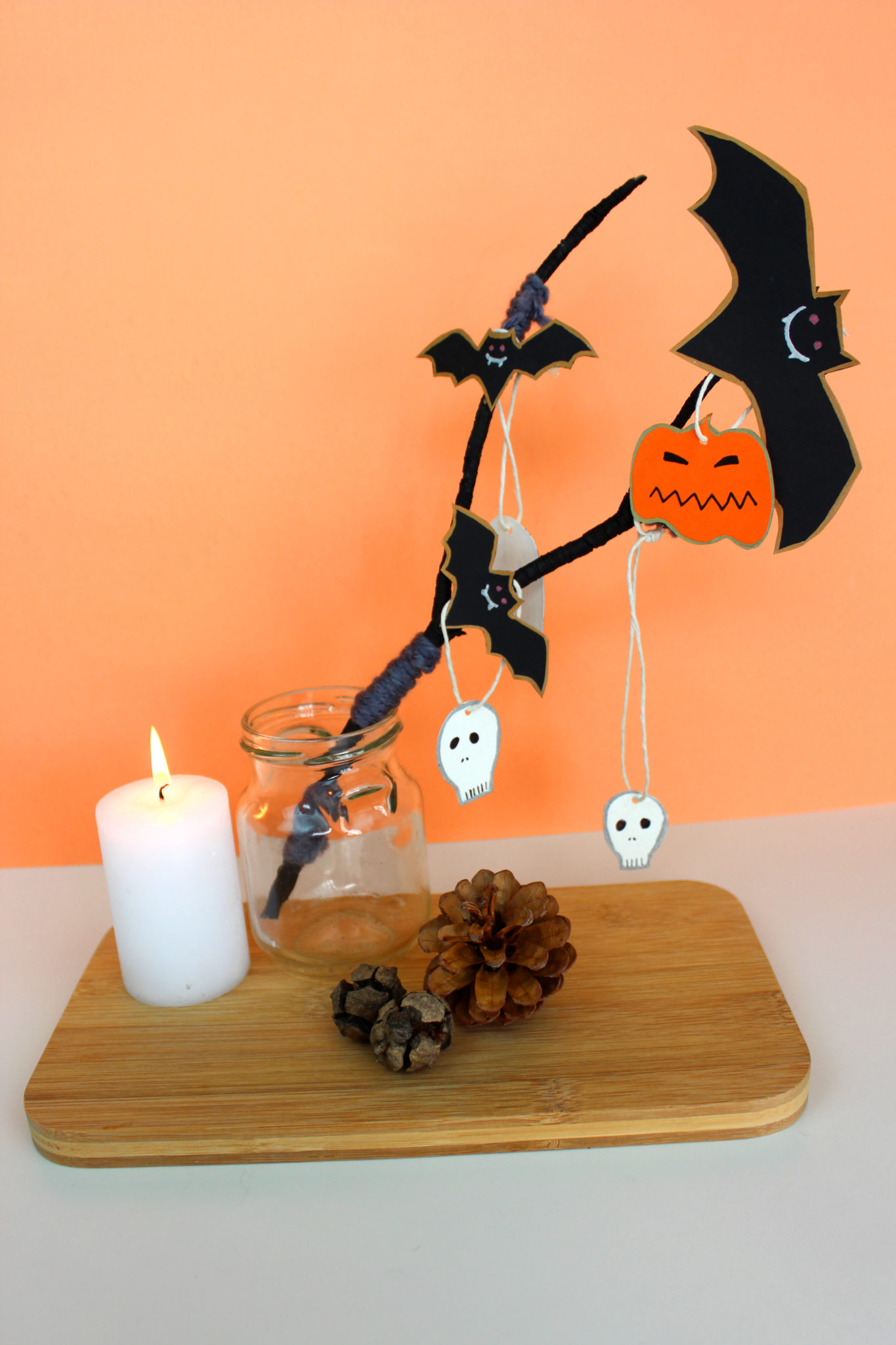 Mesas Halloween Affordable Mesas Halloween With Mesas Halloween