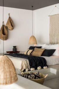 decoracion marinera de dormitorios