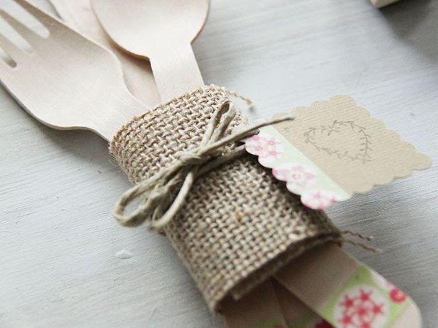 ideas para mesa de comunion con washi