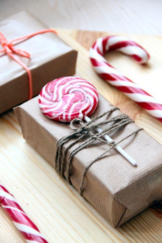 manualidades navideñas para regalar de amor para novios