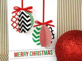 Scrapbook de Nadal