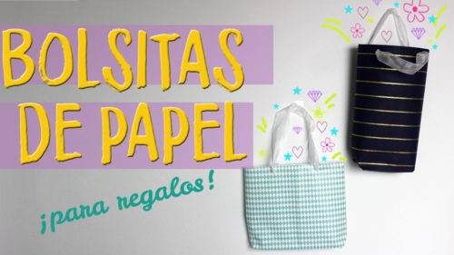 bosses de paper de regal