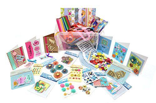 Kits de Scrapbooking