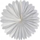 Flores de papel de arroz para bodas