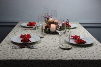 manualidades navideñas para decorar