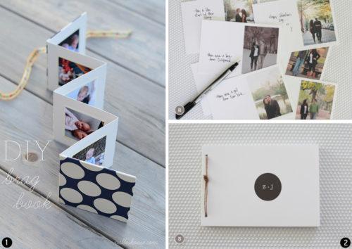 Albums de fotos personalizados para regalar