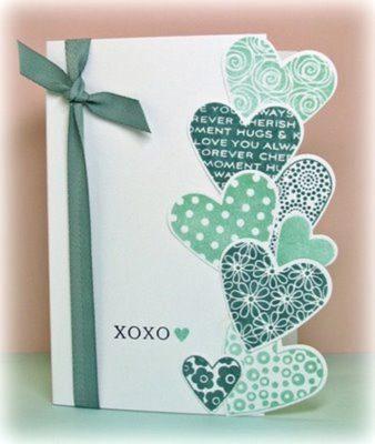 postales originales de san valentin