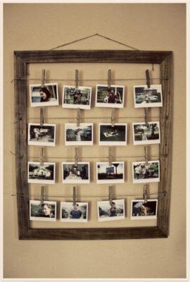 regalos originales con fotografias