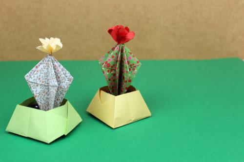 curso basico de origami