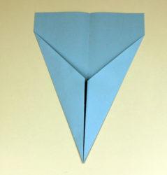 proyectos faciles de origami
