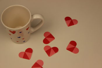 regalo romantico de san valentin