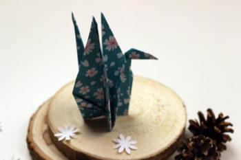 tutoriales de origami