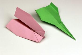 aprender origami desde 0