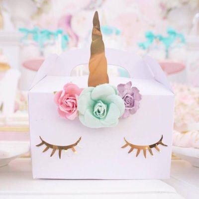 cajas de sorpresas para cumpleaños