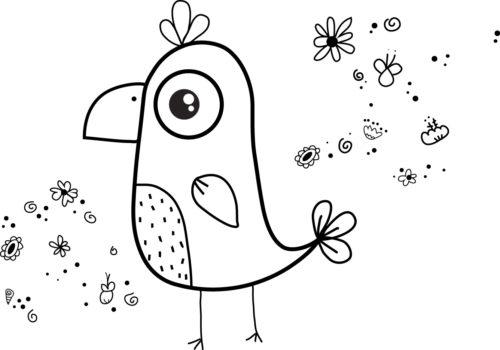 La Guía Definitiva Para Aprender A Dibujar Paso A Paso Top
