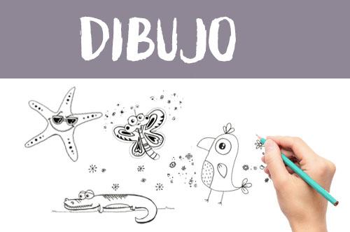 ▷ ✅La guía definitiva para Aprender a dibujar paso a paso 【TOP ...