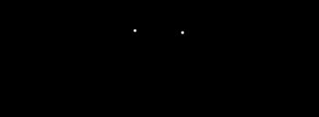 Cómo dibujar murcielagos de halloween fáciles