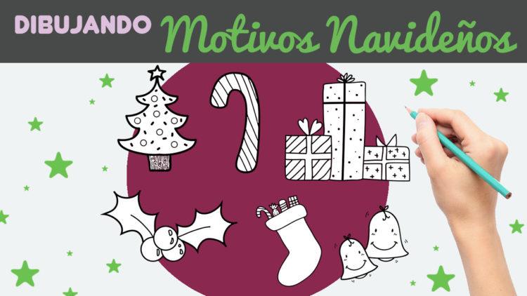 Arboles Para Decorar Aulas.28 Ideas De Ideas De Decoracion De Navidad Diy Top