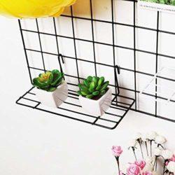 Ideas de almacenaje y muebles para manualidades