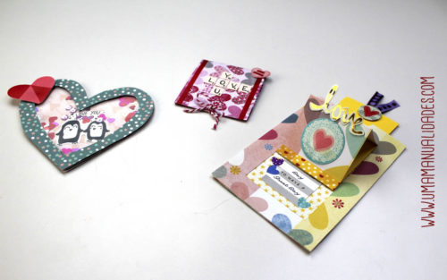 postales de san valentin