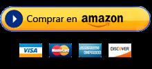 Comprar Copic Ciao - Set de rotuladores (12 unidades) (Juguete)